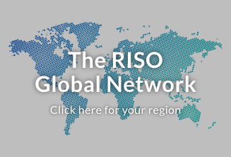 The RISO Global Network
